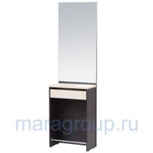 Парикмахерское зеркало Drimus