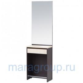Купить - Парикмахерское зеркало Drimus