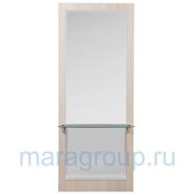 Парикмахерское зеркало Solus