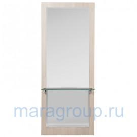Купить - Парикмахерское зеркало Solus