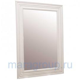 Купить - Зеркало Винтаж