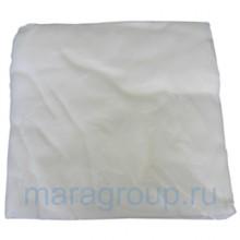 Салфетка одноразовая 20/20 (плотность 50) 100 штук