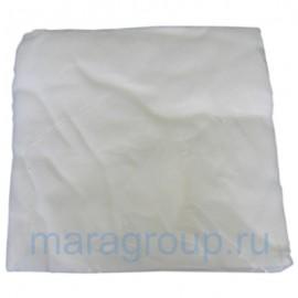Купить - Салфетка одноразовая 20/20 (плотность 50) 100 штук
