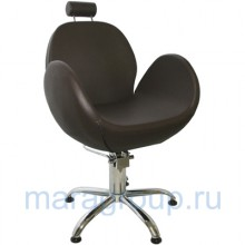 Кресло парикмахерское Сфера