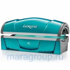 Купить - Солярий горизонтальный Luxura Х3 30 Sli