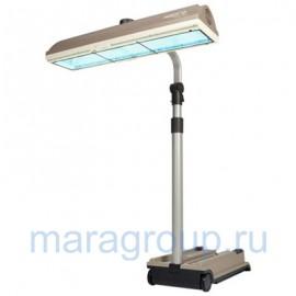 Купить - Домашний солярий Mobile Sun