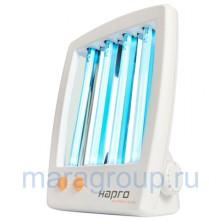 Домашний солярий Summer Glow HB 175