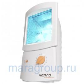 Купить - Домашний солярий Summer Glow HB404