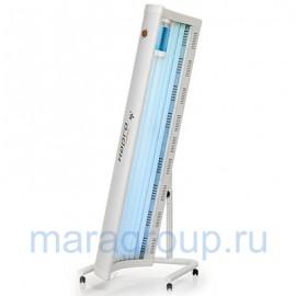 Купить - Домашний солярий Topaz 12V