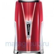 Солярий вертикальный Luxura V10 50 Sli Ultra Intensive