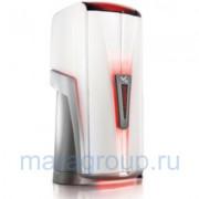 Солярий вертикальный Luxura V10 50 XL High Intensive 50*180W