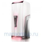 Солярий вертикальный Luxura V10 50 XL High Intensive 50 200W