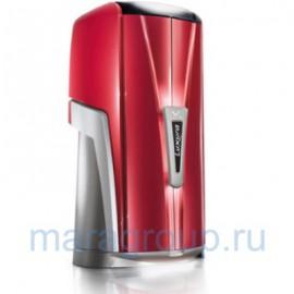 Купить - Солярий вертикальный Luxura V10 50 XL Ultra Intensive