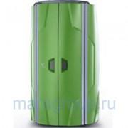 Солярий вертикальный Luxura V5 42 XL Ultra Intensive