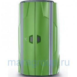 Купить - Солярий вертикальный Luxura V5 42 XL Ultra Intensive