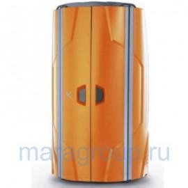 Купить - Солярий вертикальный Luxura V5 XL Intensive