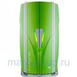 Купить - Солярий вертикальный Luxura V7 48 XL High Intensive