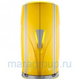 Купить - Солярий вертикальный Luxura V7 48 XL High Intensive (200Вт)