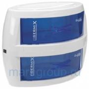 Ультрафиолетовый стерилизатор 1002 B