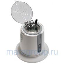 Гласперленовый стерилизатор ОТ-12