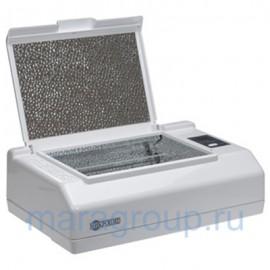 Купить - Бактерицидная камера
