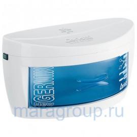 Купить - Ультрафиолетовый стерилизатор NEW GERMIX 1