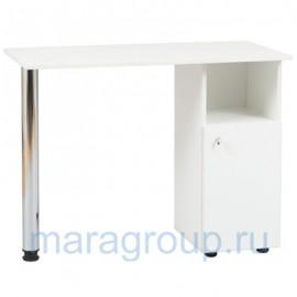 Купить - Маникюрный стол Economix