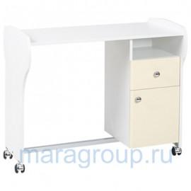 Купить - Маникюрный стол Mobix