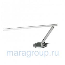 Купить - Лампа люминесцентная маникюрная