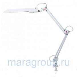 Купить - Светильник настольный Harizma люминесцентный