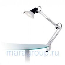 Лампа маникюрная Artecno