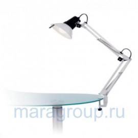 Купить - Лампа маникюрная Artecno