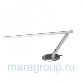 Купить - Лампа с LED подсветкой маникюрная