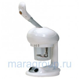 Купить - Вапоризатор с озонированием
