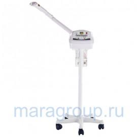 Купить - Вапоризатор SD-1107 c регистрационным удостоверением