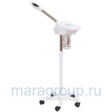Вапоризатор SD-1102