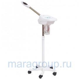 Купить - Вапоризатор SD-1102