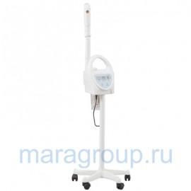 Купить - Вапоризатор SD-1106