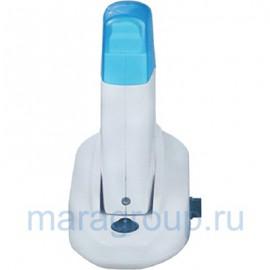 Купить - Воскоплав однокассетный ОТ20