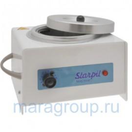 Купить - Воскоплав 10400010