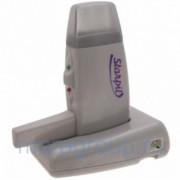 Воскоплав модульный однокассетный 10400012