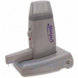Купить - Воскоплав модульный однокассетный 10400012