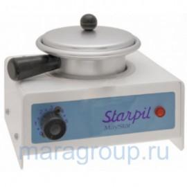 Купить - Воскоплав с фильтром 10410001