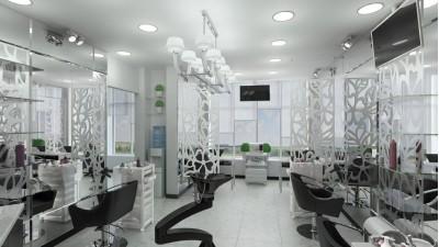 Предпочтения салонов красоты в Краснодаре