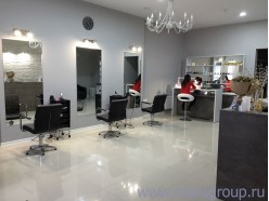 Салон красоты VMODE фото 1