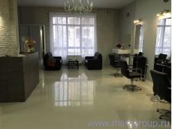 Салон красоты VMODE фото 2
