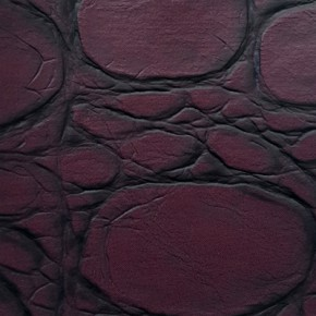 Баклажановый текстурный 88