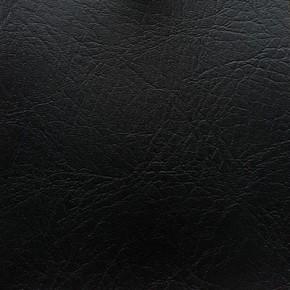 Черный 37