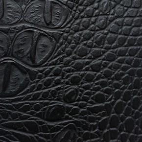 Черный текстурный 73