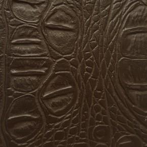 Горький шоколад текстурный 74